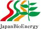 100%CO2フリーのバイオマス燃料を供給するジャパンバイオエナジー